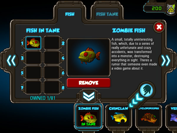 zombie-fish-tank-review.05