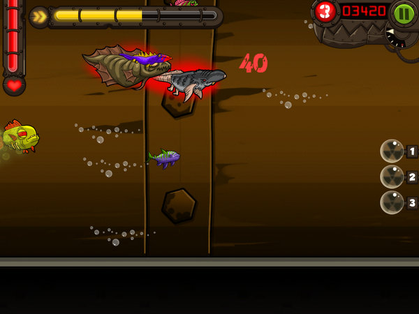 zombie-fish-tank-review.32