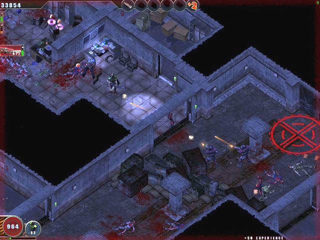 zombieshooter-image-screenshot-01