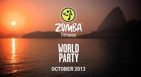 zumba-fitness-world-party-01