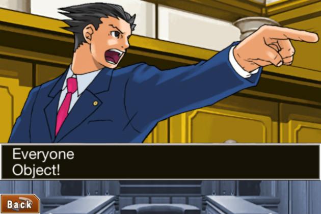 Ace-Attorney-Phoenix-Wright-Trilogy-HD-Screenshot-01