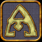 Agricola-Logo