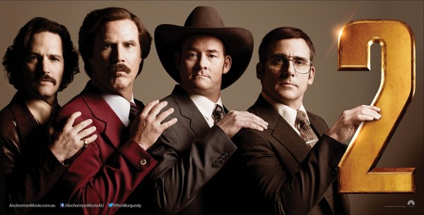 Anchorman2-Banner-01