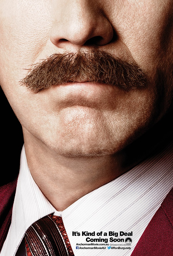 Anchorman2-OneSheet-01