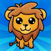 Animals-Logo
