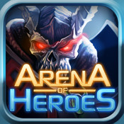Arena-Of-Heroes-Logo