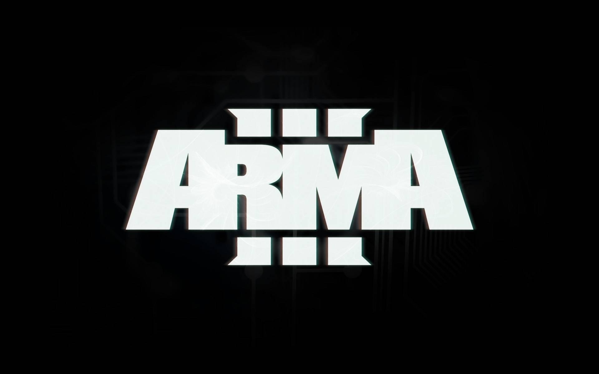 Arma-3-01