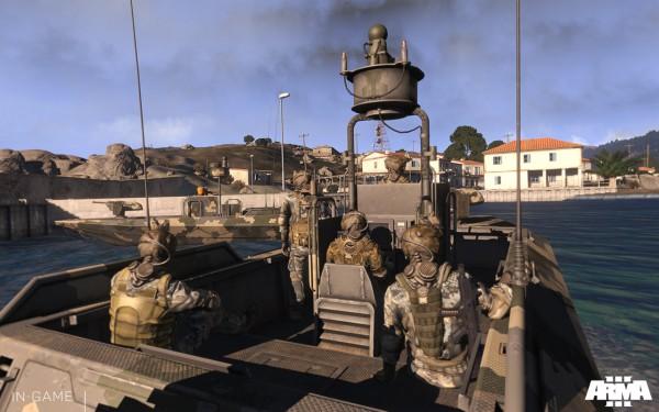 Arma-3-E3-Screenshot-10