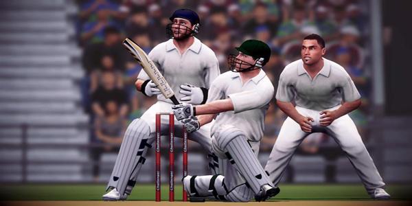 Ashes-Cricket-2013-screenshot-01
