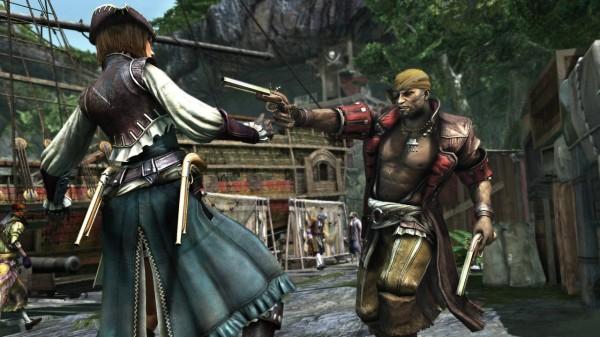 Assassins-Creed-IV-Black-Flag-multiplayer-screen-7