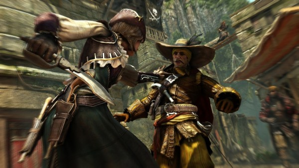 Assassins-Creed-IV-Black-Flag-multiplayer-screen-8