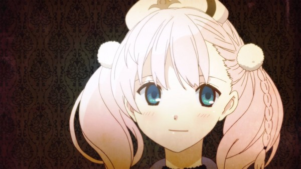 Atelier-Escha-and-Logy-Alchemist-of-Dusk-Sky-escha-cinematic
