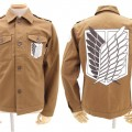 Attack-On-Titan-Military-Jacket-01