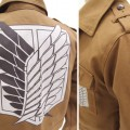 Attack-On-Titan-Military-Jacket-02