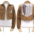Attack-On-Titan-Military-Jacket-05