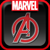Avengers-Alliance-Logo