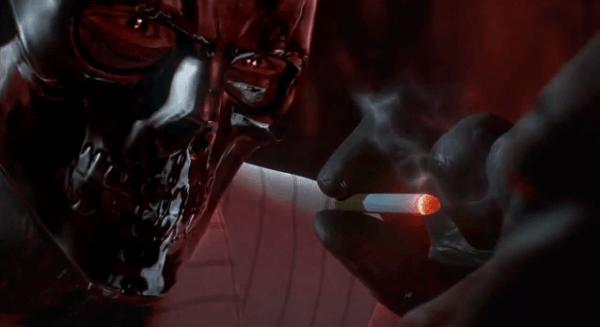 Batman-Arkham-Origins-01