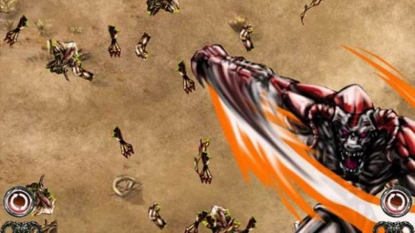 Battlebow-Shoot-The-Demons-Screenshot-1.0