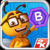 Beejumbled-Logo