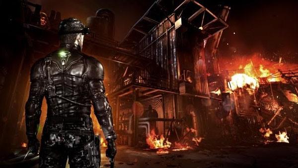 Blacklist-E3-Trailer-01