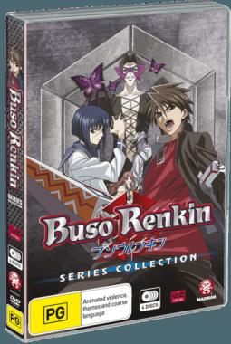 Buso-Renkin-01