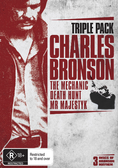 Charles-Bronson-Cover-01