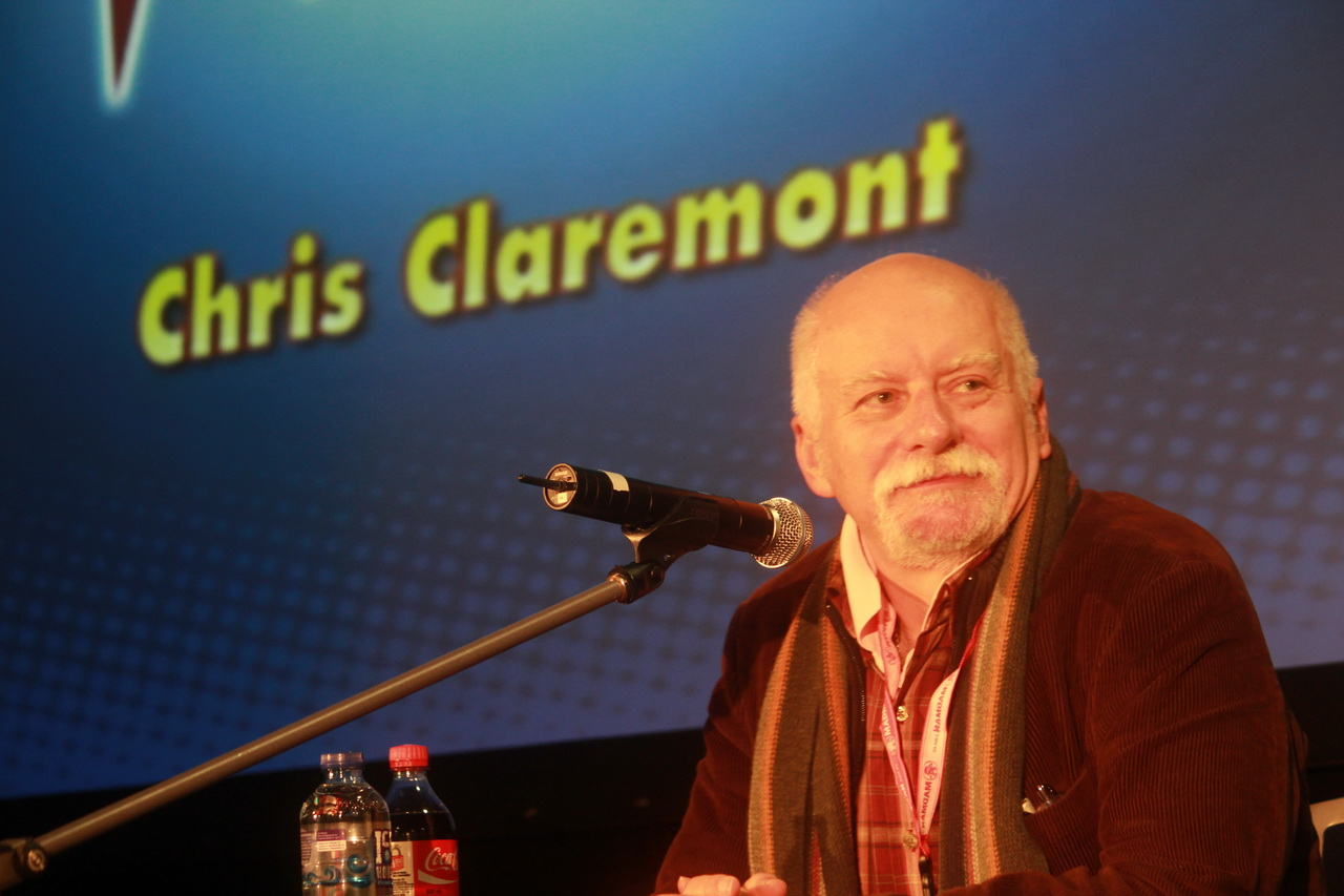 Chris-Claremont-Supanova-2013-01