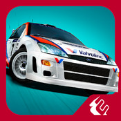 Colin-McRae-Rally-Logo