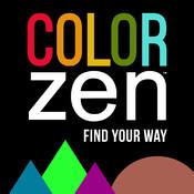 Color-Zen-Logo