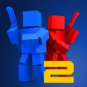 Cubemen2-Logo