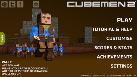 Cubemen2-Screenshot-01