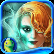 Dark-Manor-A-Hidden-Object-Mystery-Logo