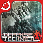 Defense-Technica-Logo