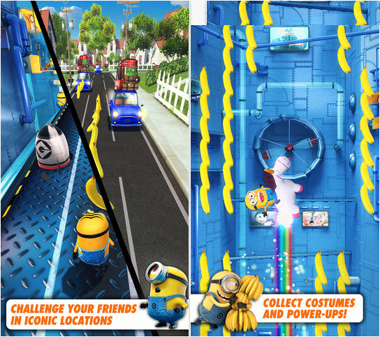 Despicable-Me-Minion-Rush-Screenshots-01