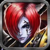 Destiny-Defense-Angel-Devil-2-Logo