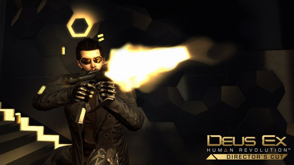 Deus-Ex-Human-Revolution-Directors-Cut-e3- (1)