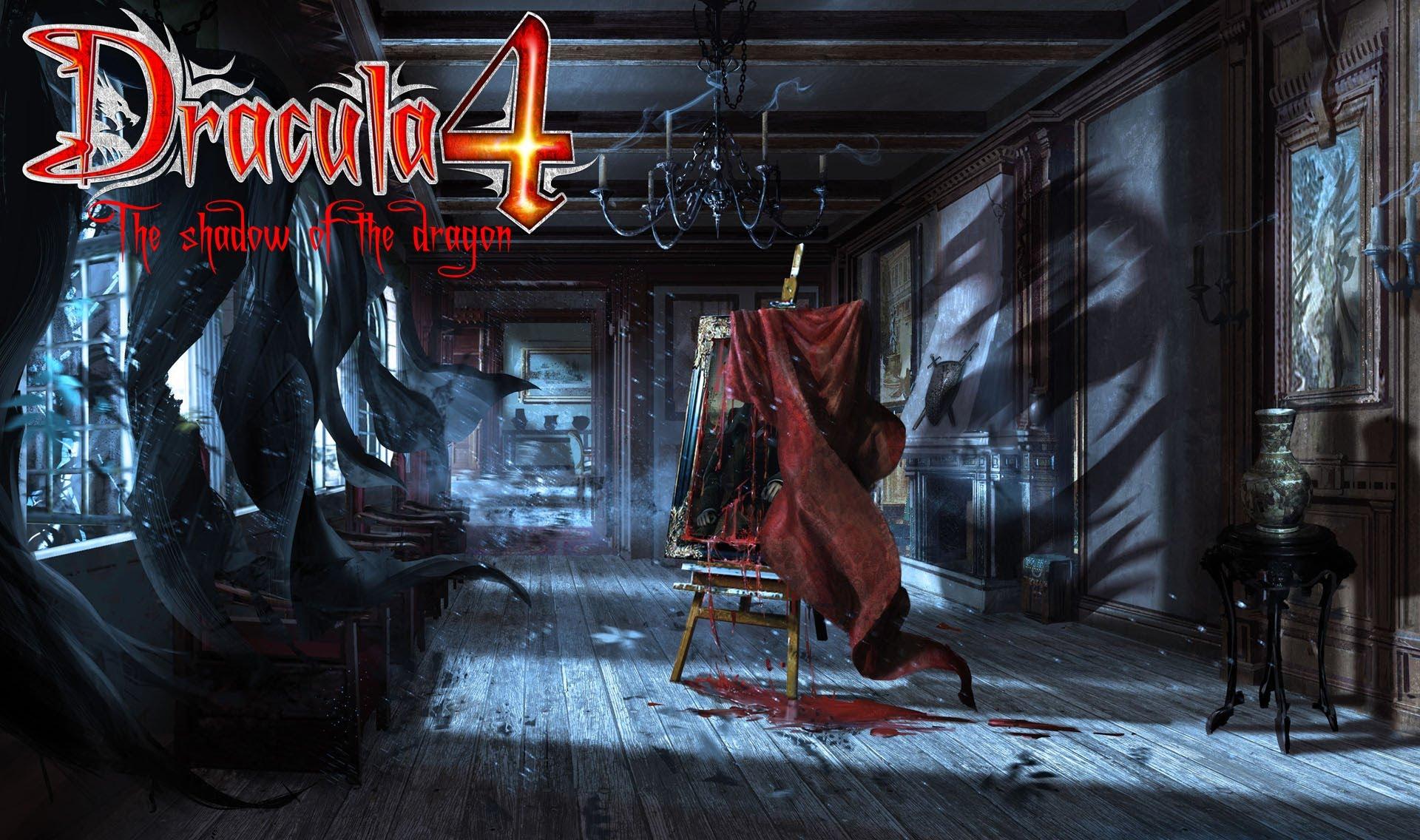 Dracula-4-01