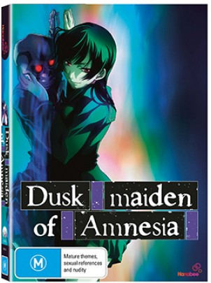 Dusk-Maiden-of-Amnesia-01