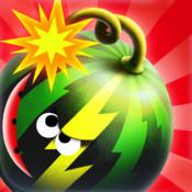 Eden-To-Green-Logo