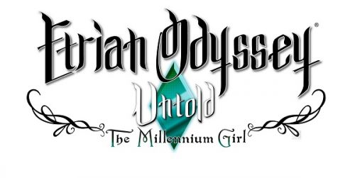 Etrian Odyssey Untold: The Millennium Girl announced for US release