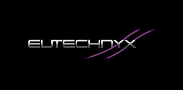 Eutechnyx-Logo-01