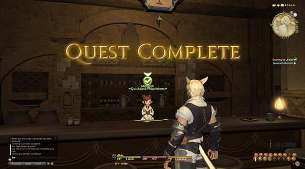 FFXIV-ARR-Quest-Complete-001