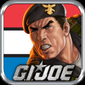 GI-JOE-Battleground-Logo