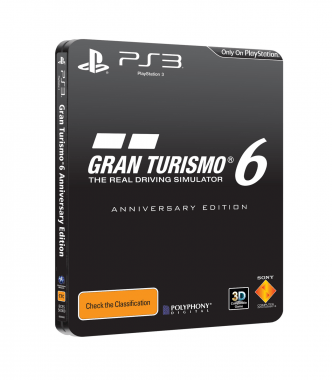 GT6-Anniversary-Edition-01