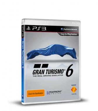 GT6-Standard-Edition-01