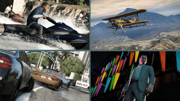 GTA-V-Collage-01