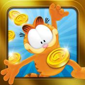 Garfields-Wild-Ride-Logo