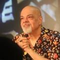 George Pérez Supanova MasterClass Recap