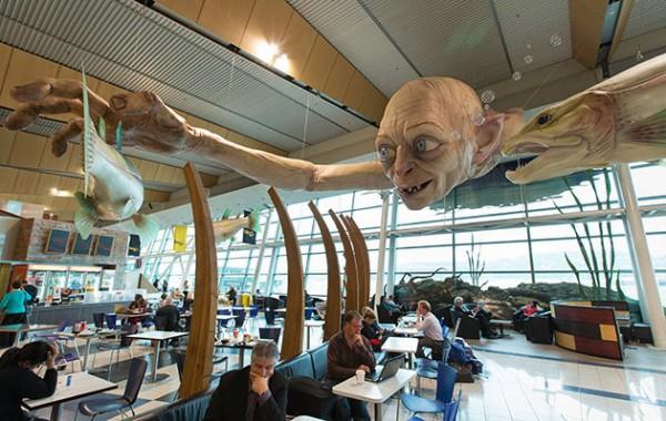 Gollum-Airport-01