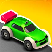 Groove-Racer-Logo